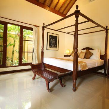 Bedroom 2_compressed