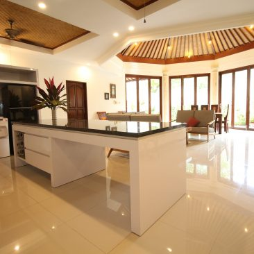 Kitchen Living Room_compressed