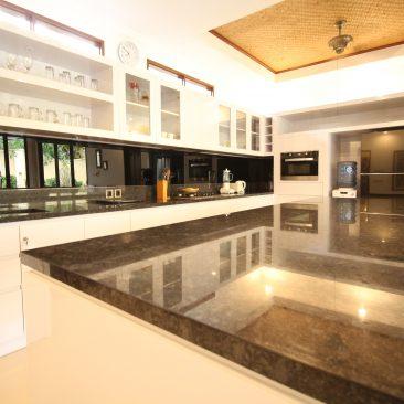 Kitchen View 1_compressed