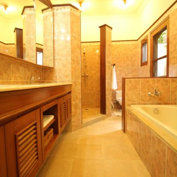 Master Bathroom_compressed